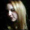 jennzahling userpic