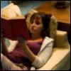 Claudia Reading
