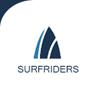ru_surfriders userpic