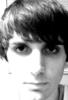 zestycoyote userpic