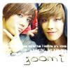 The MBLAQ Joon/Mir Community