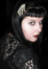 siouxsie6 userpic