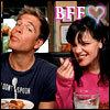 Nicole: BFF