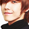 Hajime: Lee Joon