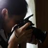 camera handler