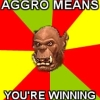 L2P Garrosh - Aggro means you're winning