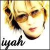 iyah userpic