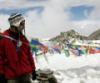 трекинг, Непал, Дементиевский, Анапурна