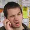 trisuff userpic
