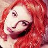 laconik_girl