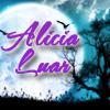 Alicia Luar predet