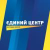edcinfo userpic