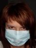 intero_casa: маска
