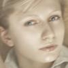 skvorchelly userpic