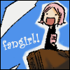 schweinsty: Bleach: fangirl