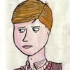 illustrated