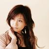 ★ ━ [ kayimi-chan ] 彡: {ai otsuka} give me a reason...