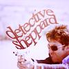 DetectiveSheppard