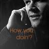 paloma1182: Jared how you doin