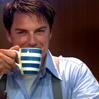 Jack's Mug