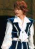 Romeo-Ueda