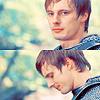 Arthur2pic