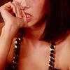 90210; adrianna (rehab)