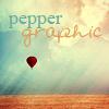 (peppergraphic)