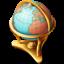 Globe - Artua.com