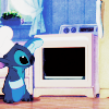 stitch cooking