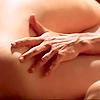 bkrave: BK hand