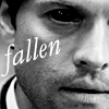 Campaspe: Supernatural \\ Castiel; demon