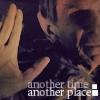 slash4femme: Star Trek Reboot: 'another time' Spock P