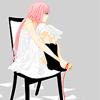 moeblobbin userpic