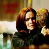 Cinna: 24: jack/renee S7 hug