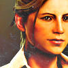 blonde_leia userpic