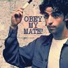 (n3) charlie -hearts- math