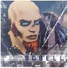 Bobell