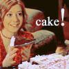 Rebcake: btvs_cakewillow