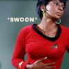 Rebcake: tos_uhura