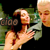 ats_ciao_ilona