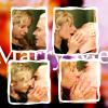 btvs_spuf_marry_me