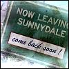 Rebcake: btvs_sunnydale
