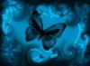 sovka111 userpic