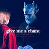 btvs_chant