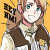 New Mexico Hetalia Fans!