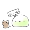 lilimarleen userpic