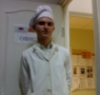 dmitry_composer userpic
