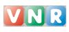 vnr_blog