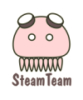 steam_team userpic